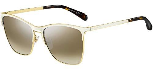 Givenchy Mujer gafas de sol GV 7140/G/S, B4E/NQ, 58