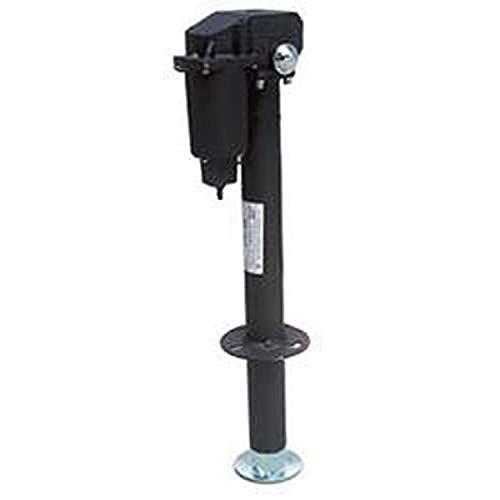 Ultra-Fab Products 149.1075Ultra-Fab 38-944017 Ulta Fab Ultra 3502 Electric Tongue Jack
