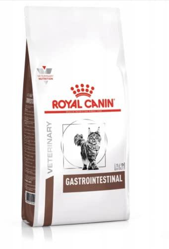 ROYAL CANIN MOBILITY C2P+, cibo secco per cani, 2 confezioni da 12 kg = 24 kg (etichetta in lingua italiana non garantita)