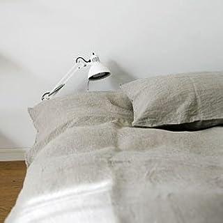 [ フォグ ] フォグリネンワーク fog linen work | リネンシングルシーツ-N |麻 リネン 敷布団カバー 寝具|lhb012-n|【sf】