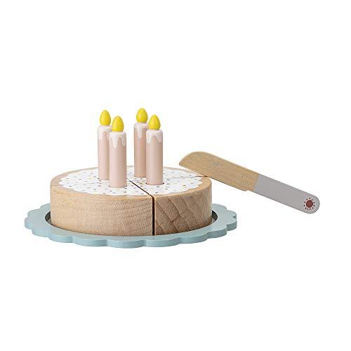 Bloomingville Spielzeug-Set Torte
