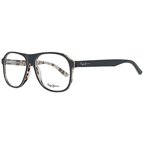 Pepe Jeans Brille Damen Grau