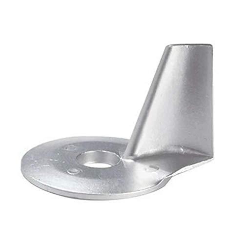 822157T2 Languette pour hors-bord Mercury/Mariner 25 30 40 45 50 ch