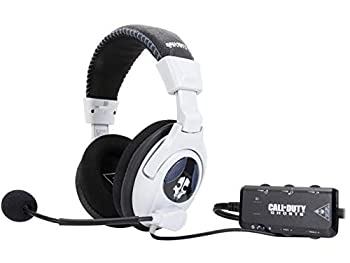 call of duty ghosts turtle beach