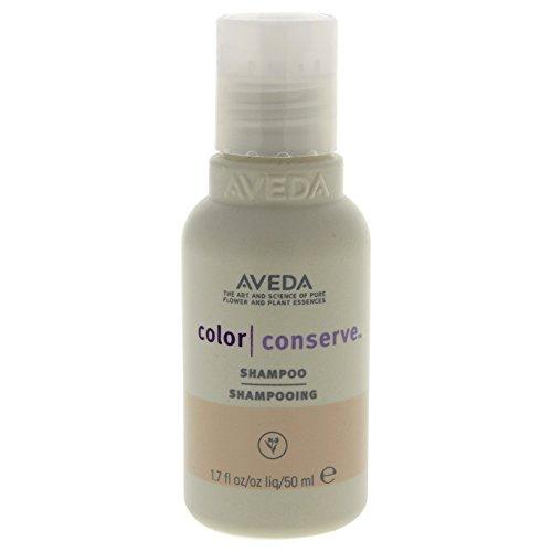 Aveda Color Conserve Shampoo, 1.7 Ounce