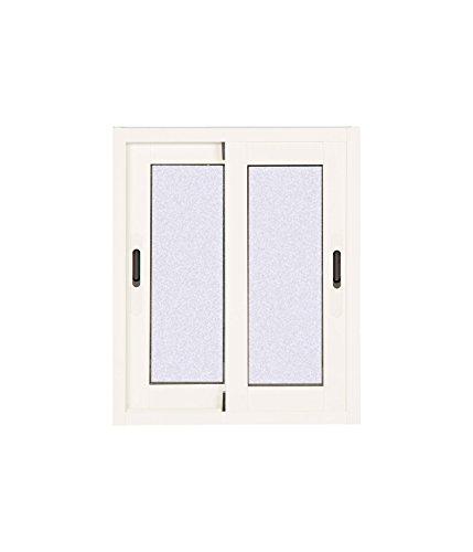, ventana aluminio Bricodepot, saloneuropeodelestudiante.es