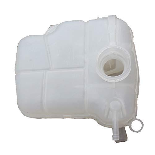 Colcolo Válvula de Ventilación de Flotador Automática de 2 Piezas - Rejillas de Ventilación de Latón - DN20 / DN25 - Tono Dorado