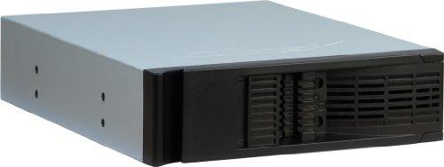 Inter-Tech WR-4000 3.5
