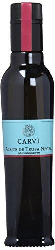 Carvi Aceite de Trufa Negra - 250 ml