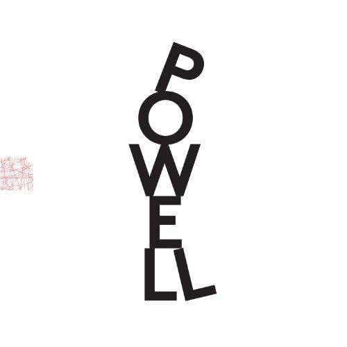 Powell