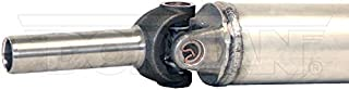 Dorman - OE Solutions 936-181 Rear Driveshaft Assembly