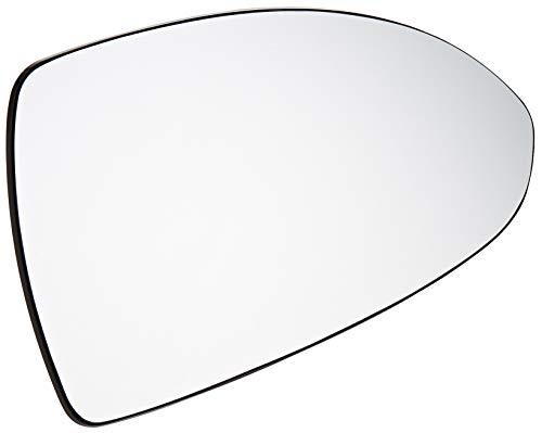 VAN WEZEL 3750836 Cristal de espejo, retrovisor exterior