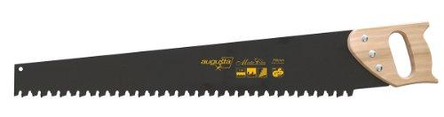 Augusta Hartmetallbestückte Bauhandsäge 750 mm für Porenbeton, 38129 17 750 AMA