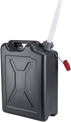 Pressol–Bidon boquil Kunststoff Kanister 20L