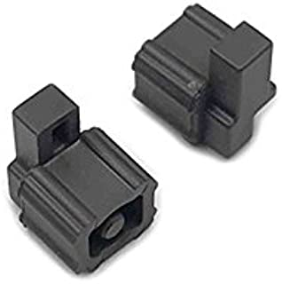Plastic Slider Buckle Lock for Nintendo Switch NS NX Joy-Con Controller Repair 1 Pair
