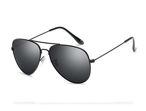 HUALIAN GUYINGQIU Pequeño cateye triángulo Lindo Sexy Gato Retro Gafas de Sol Gafas de Sol Mujeres pequeño Negro Blanco Vintage Barato Sol Gafas de Sol (Color Name : C4)