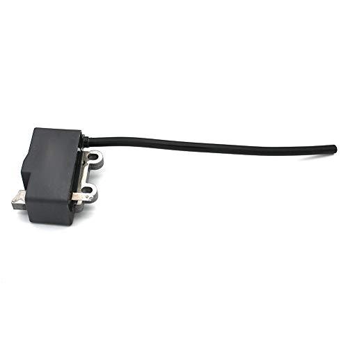SeekPro Ontstekingsspoel Voor Echo ES-250 ES-252 PB-250 PB250LN PB252 A411000500 Bladblazer & Vacumm
