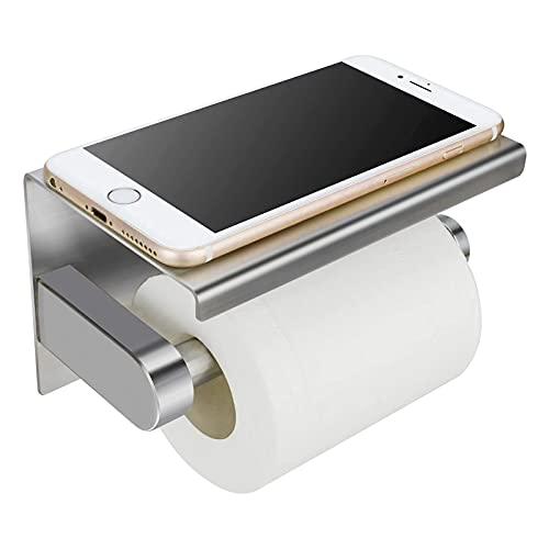 Top 10 best selling list for bath toilet paper holder