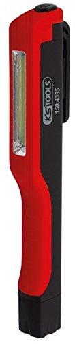 KS Tools 1504335 Power Stripe Lampe d'inspection