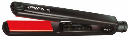 Parlux Fer À Lisser Termix Plancha para el Pelo 32 mm