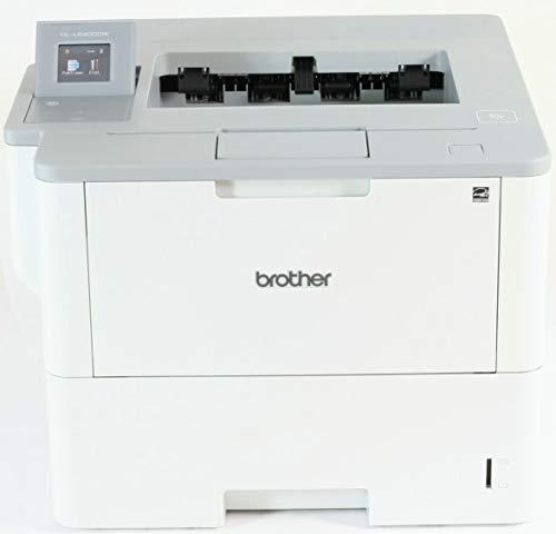 Brother HL-L6300DW A4 monochrom Laserdrucker