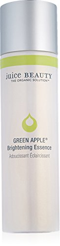 Juice Beauty Green Apple Brightening Essence, 4 Fl Oz