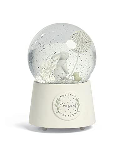 Mamas & Papas Snow Globe – Treasured