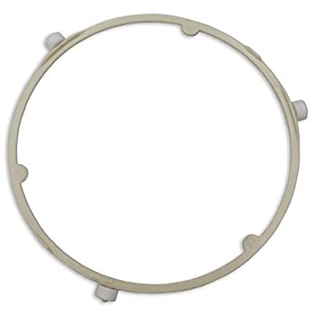 Supplying Demand WB06X10625 Microwave Rotating Ring Support Fits AP3866954 & PS1016203