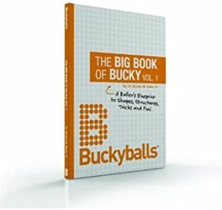 Best 1000 buckyballs for sale Reviews