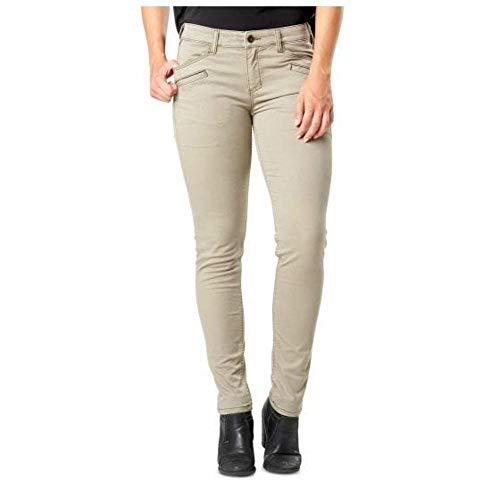 5.11 Defender-Flex Pantalon pour Femme Pierre 2