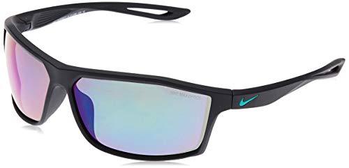 Nike EV1060 033 Intersect Sportbrille
