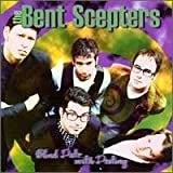 Blind Date With Destiny by Bent Scepters (1996-04-16)