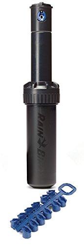 Rain Bird - 5004+FC - Aspersor Emergente 3/4' Serie 5000 PLUS