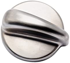 GE WB03T10266 Knob Assembly for Stove