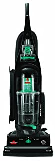Bissell CleanView Helix  82H1C Upright Bagless Vacuum, Black (B002TOLA9K) | Amazon price tracker / tracking, Amazon price history charts, Amazon price watches, Amazon price drop alerts