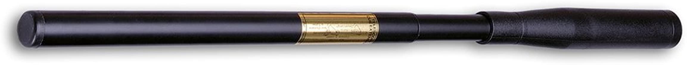 Sharplace 12,6 Teleskop Verl/ängerung f/ür Snooker Queues Queue Teleskop-Verl/ängerung