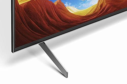 TV SONY 55 KE55XH9096 UHD STV Andro.FULLARRAY.X1U