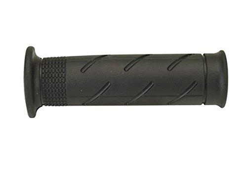 DOMINO - 83587 : Puños Domino Honda 120mm negro abierto 0280.82.40.06-0