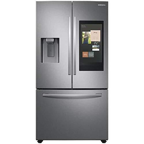 Samsung RF27T5501SR 27 cu. ft. 3-Door French Door Refrigerator