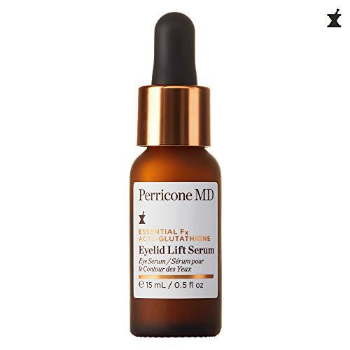 Perricone M.D. - Essential Fx Acyl-Glutathione - Eyelid Lift Serum