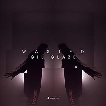 Wasted (Radio Edit)