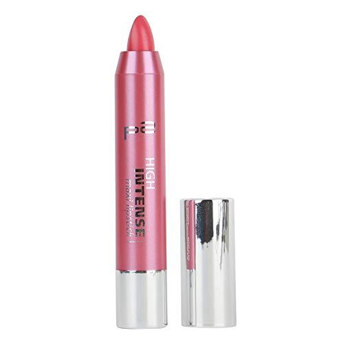 p2 cosmetics Make-up Lippenstift High Intense Maxi Lipstick 040