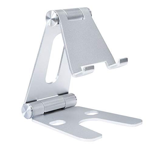 iphone 6 auto stand - 4