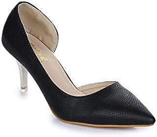 ABER & Q Zoe Women's Sandal