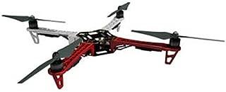 DJI Flame Wheel F450 ARF KIT