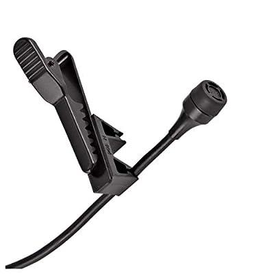 AKG C 417 PP, Lavalier Microphone Condenser