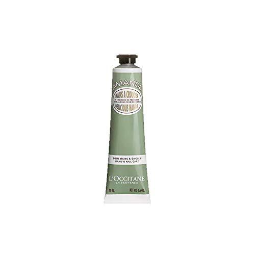 LÂ ́occitane Handcreme, 75 ml, 912-90225