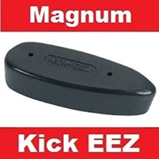 Kick-EEZ Magnum Recoil Pad MEDIUM