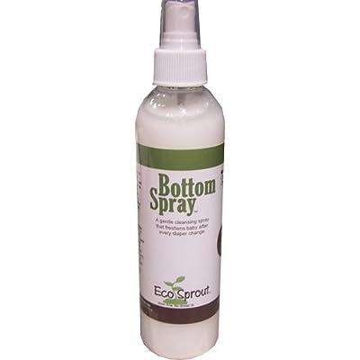 Eco Sprout Bottom Spray