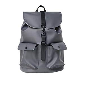 31Fi IfMAKL. SS300  - Rains Camp Backpack - Mochila Mujer